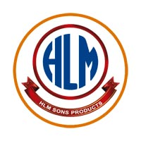 HLM Sons Products