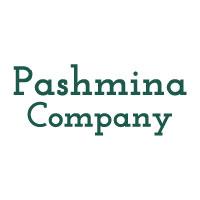 Pashmina Company