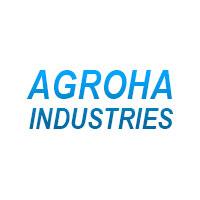 Agroha Industries