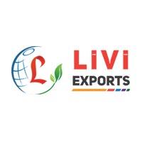 Livi Exports