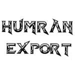Humran Export