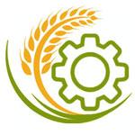 Tech Agro India