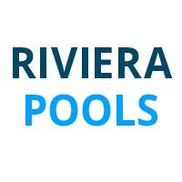 Riviera Pools