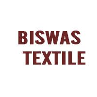Biswas Textile