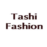 Tashi fashion