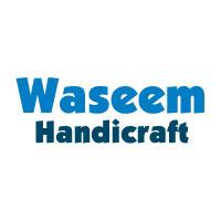 Waseem Handicraft