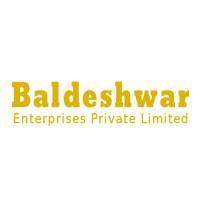BALDESHWAR ENTERPRISES PRIVATE LIMITED