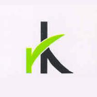 R. K. Phosphates Pvt. Ltd.