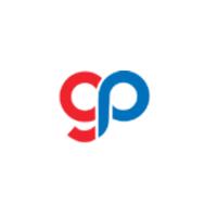Gauri Plastic Industries Private Limited