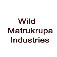 Wild Matrukrupa Industries