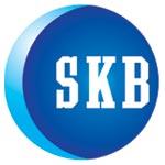 SKB Enterprises