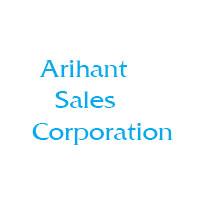 Arihant Sales Corporation