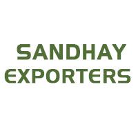 Sandhay Exporters