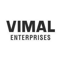 Vimal Enterprises