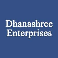 Dhanshree Enterprises