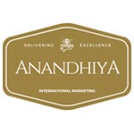 Anandhiya International Marketing Pvt Ltd