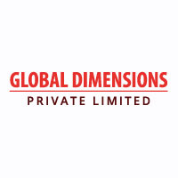 Global Dimensions Private Limited