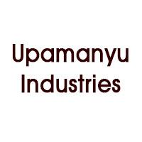 Upamanyu Industries