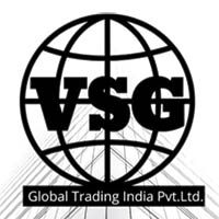 VSG Global Trading India Private Limited