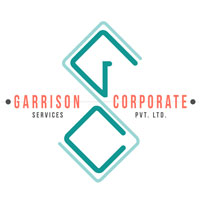 Garrison Corporate Services Private Limited