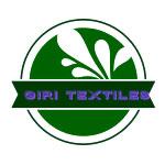 Giri Textiles