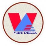 Viet Delta Corporation