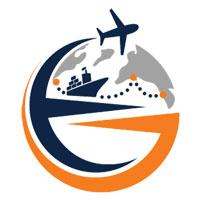 Exports Global
