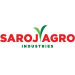 Saraj Agro Industires