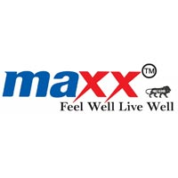 MAXWELL INFO E SOLUTIONS PVT. LTD.
