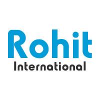 Rohit International