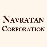 Navratan Corporation