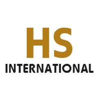 HS International