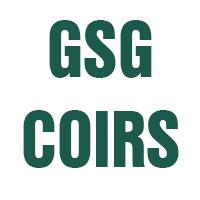 GSG Coirs