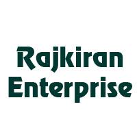Rajkiran Enterprise