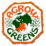 Agrow Greens LLP