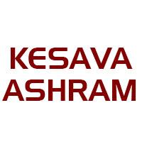 Kesava Ashram