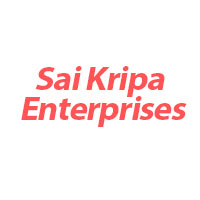 Sai Kripa Enterprises