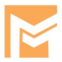 Mayank Medicare