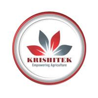 Krishitek Industries Pvt Ltd