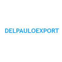 Delpauloexport