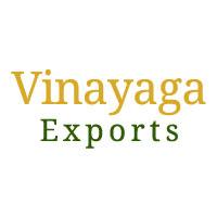 Vinayaga Exports