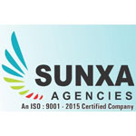 Sunxa Agencies