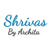 Shrivas By Archita