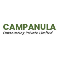 Campanula Outsourcing Private Limited