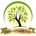 Future of Nature Exim