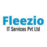 Fleezio IT Services Pvt Ltd