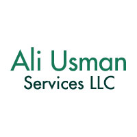 Ali Usman Services LLC