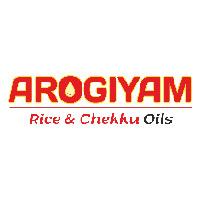 AGS Arogiyam Food Products