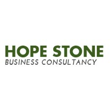 Hope Stone Business Consultancy