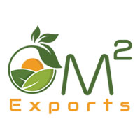 M2 Exports India